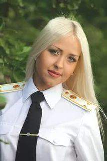 adult dating and anonymous online chat in kashi (xinjiang)
