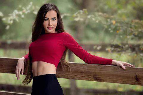 most popular turkish dating chat room