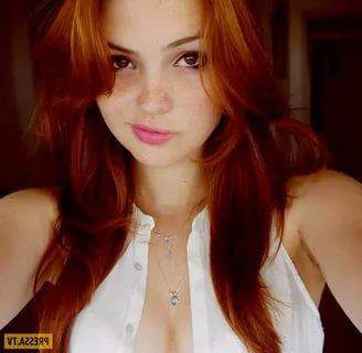 free webcams adult cam chat rooms